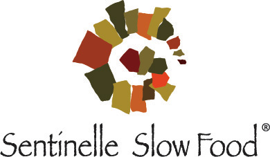 slowfood-sentinelles-slow-food-biodiversite-alimentation-390x227